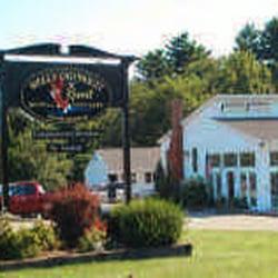 Wells Ogunquit Resort Motel Cottages Hotels 203 Post Rd Us Rte