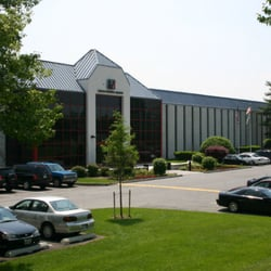 to md lincoln now expands automotive blog training technology in partnership tech at columbia news available audi