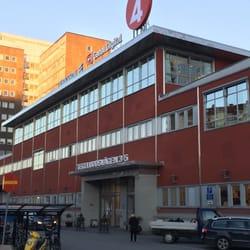 tegeluddsvägen stockholm