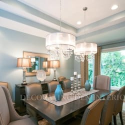 Lovely Photo Of Decorating Den Interiors   Conroe, TX, United States