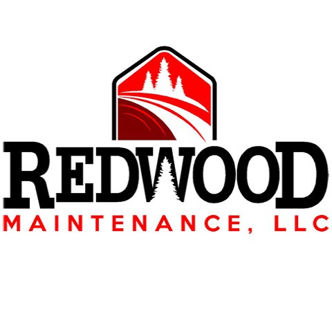 Redwood Maintenance: Cedar Lake, IN