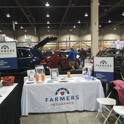 Farmers Insurance Sutliff Insurance Agcy Insurance Paxton - Car show harrisburg pa