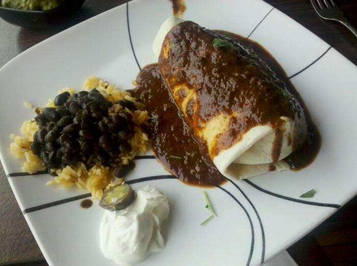 Mexican Restaurants Near Glens Falls Ny