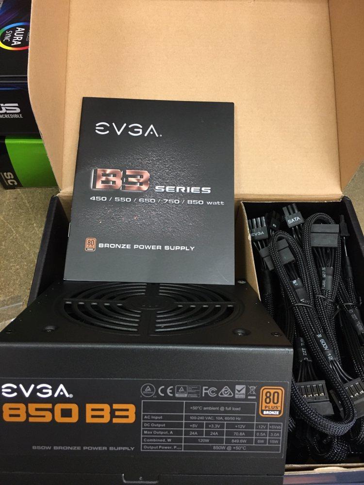 Ernys Computers: 5960 Altantic Blvd, Maywood, CA