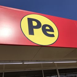 Pe Gas Station and Smoke Shop Tobacco Shops 731 N Ridge Rd