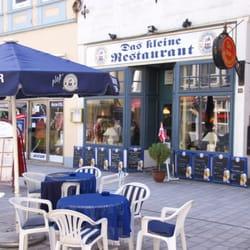 kone kusse restauranter i flensborg