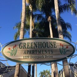 Photo Of Greenhouse Apartments Fullerton Ca United States Beautiful In