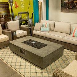 Photo Of Skylar S Home Patio San Go Ca