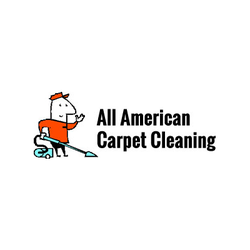 Photo Of All American Carpet Cleaning Kingsport Tn United States