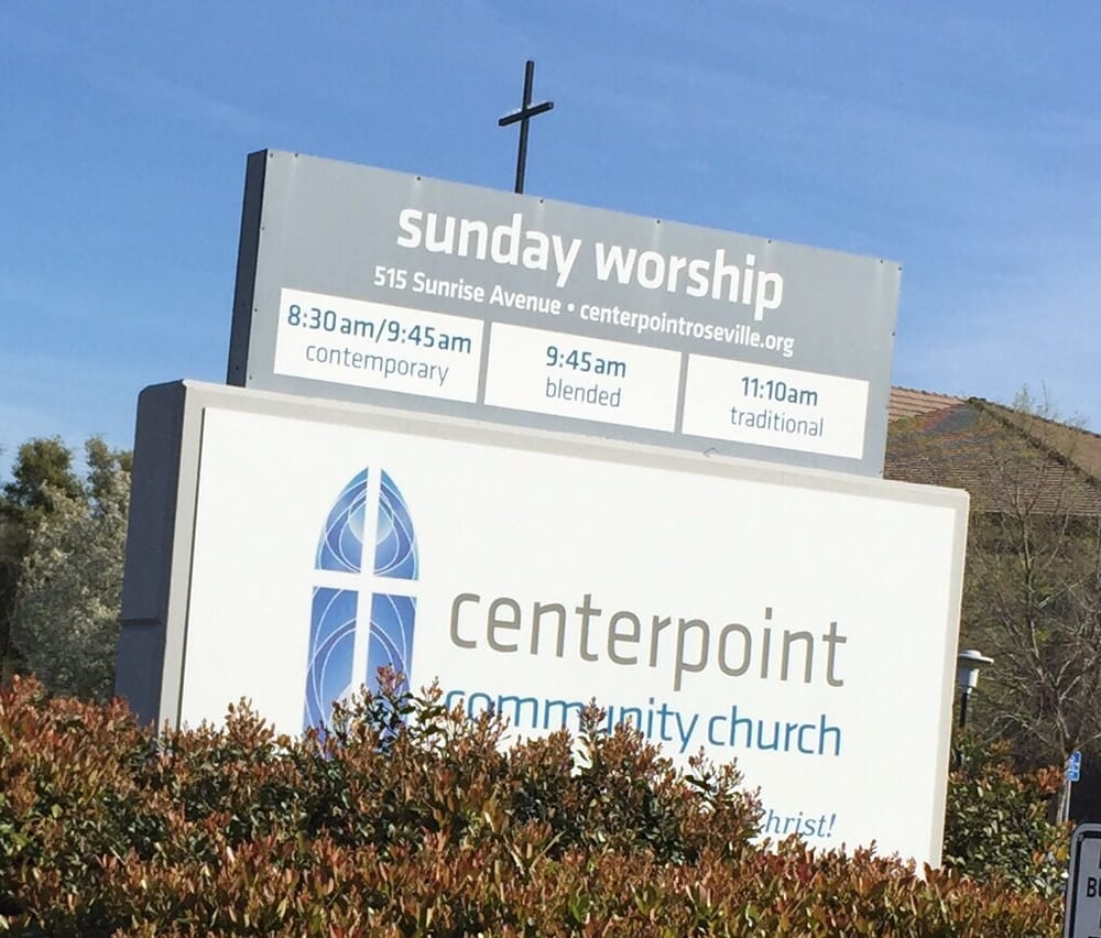 Beautiful Centerpoint Community Church Roseville Ca #1: O.jpg