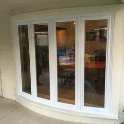 Photo Of California Doors And Windows San Go Ca United States