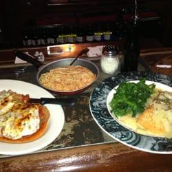 Abruzzo's Division Lounge & Italian Restaurant - 28 Photos - Italian - Melrose Park, IL ...