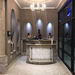 Venus room reviews dallas tx