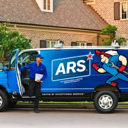 Ars Pittsburgh  Heating & Air Conditioninghvac  1632. Financial Advisor Hawaii Metal Window Company. Wisconsin Small Business Development Center. Mobile App Cross Platform Development. Window Tinting Cumming Ga Sales Tracking Tool. Technical Schools In Dc Game Programming Tools. Ikids Pediatric Dentistry Home Purchase Loan. Keratosis Psoriasis Treatment. Logmein Rescue Alternatives Too Many Servers