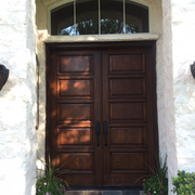Patio Door Photo of Cantera Doors Austin - Austin TX United States. & Cantera Doors Austin - 26 Photos - Door Sales/Installation - 1310 ... pezcame.com