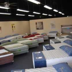 Photo Of Sunrise Mattress Company   Coeur Du0027Alene, ID, United States.