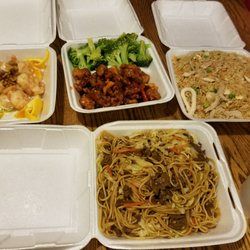 Magic Wok Restaurant Order Food Online 57 Photos 82 Reviews Chinese 2327 Sw 336th St Federal Way Wa Phone Number Menu Last Updated
