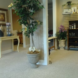 The purple door day spa waxing 154 s white st wake for A q nail salon wake forest nc