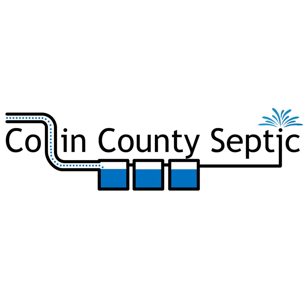 Collin County Septic Design & Evaluation: 3417 Cornelia St, Greenville, TX
