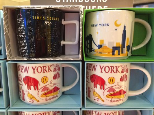Starbucks Reviews Jfk Coffeeamp; Terminal Tea 8 16 Closed cq4RAL5j3