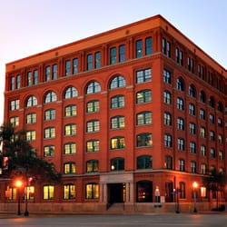 Attractive Photo Of Sixth Floor Museum At Dealey Plaza   Dallas, TX, United States.