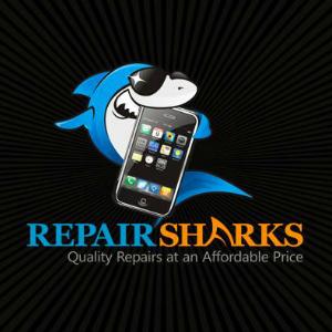 Repair Sharks: 350 Northern Blvd, Great Neck, NY