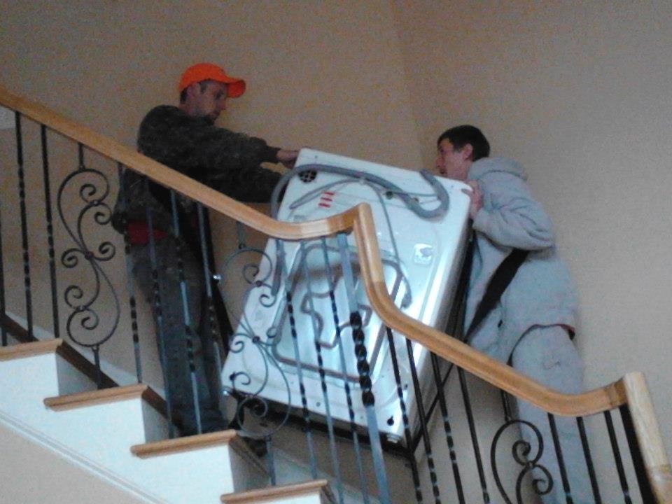 KJR Moving & Handyman Services: 25 Reed Rd, Fairview, NC
