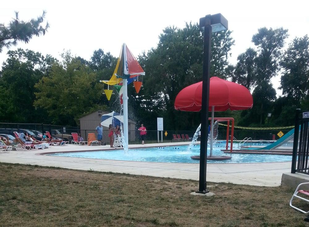 Linson e ellen swimming pool swimming pools 5211 - Swimming pool industry statistics ...