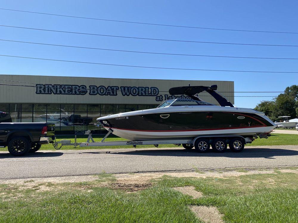Lakeshore Sports: 15225 Walden Rd, Montgomery, TX