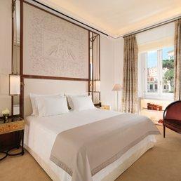 Hotel eden 56 foto e 26 recensioni hotel via - Hotel eden en roma ...