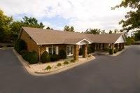 Gorman-Scharpf Funeral Home: 1947 E Seminole St, Springfield, MO