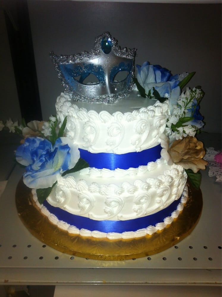 wedding cake paterson nj photos for s bakery yelp 23385