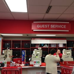 Target - 28 Photos & 49 Reviews - Department Stores - 43525 10th ...