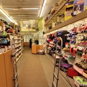 American Kennels 132 Photos Amp 66 Reviews Pet Stores