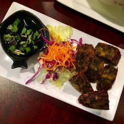 1 Aura Thai Kitchen