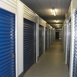 Access Self Storage Self Storage 534 Miltown Road