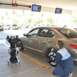 Honda of superstition springs 25 billeder 135 for Superstition springs honda