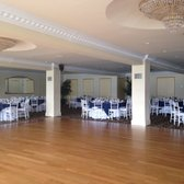 Candlewood inn 27 photos 11 reviews venues event spaces photo of candlewood inn brookfield ct united states big dance floor junglespirit
