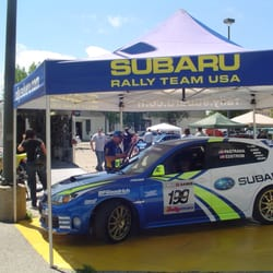 Don Miller Subaru West >> Don Miller Subaru West 2019 All You Need To Know Before