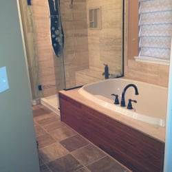 Chicago Remodeling Contractors majestic construction and remodeling  contractors  5158 grace st