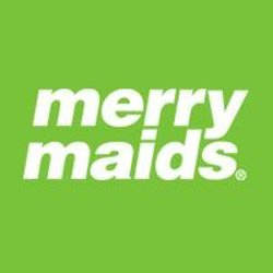 Photo Of Merry Maids Seattle Wa United States