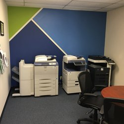 Photo Of CopyTex Business Solutions   Austin, TX, United States.