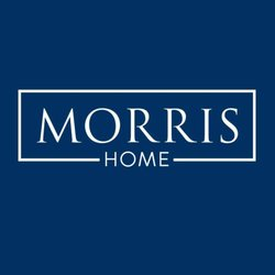 Delicieux Photo Of Morris Home   Centerville, OH, United States
