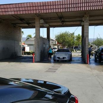 C me self service car wash 15 photos 28 reviews car wash photo of c me self service car wash simi valley ca united solutioingenieria Images