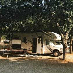 Three Rivers Hideaway - (New) 47 Photos & 41 Reviews - Campgrounds