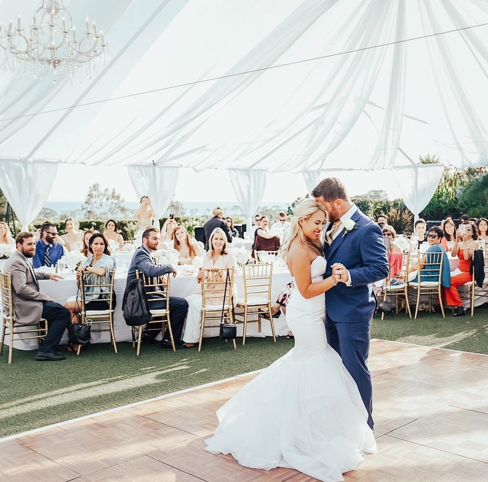 Gomez Newberry 72018 Wedding Dress From Mary Me Bridal Yelp
