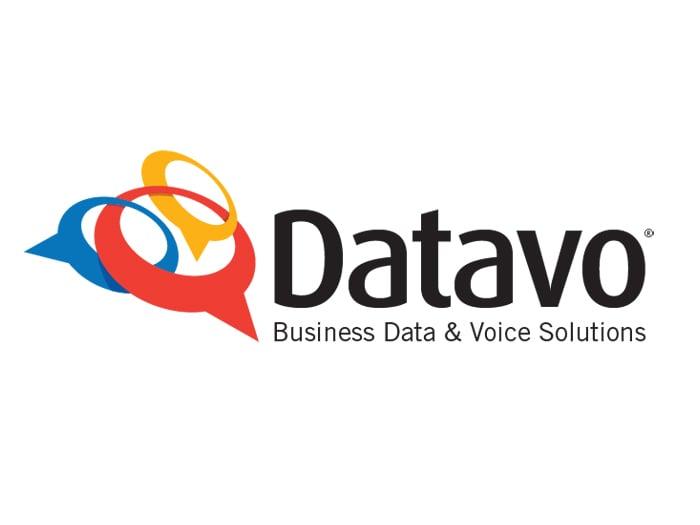 Datavo - Los Angeles - Internet Service Providers - 530 W ...