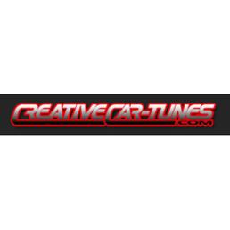Creative Car Tunes Reviews