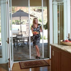 Photo Of ClearView Retractable Screens   San Jose, CA, United States