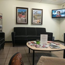Wonderful Photo Of Midlands Mazda   Columbia, SC, United States. Make Your Service  Appointment